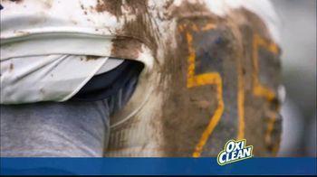 OxiClean TV Spot, 'Dear Oxiclean' - Thumbnail 3