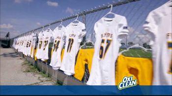 OxiClean TV Spot, 'Dear Oxiclean'
