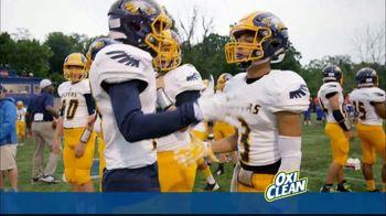 OxiClean TV Spot, 'Dear Oxiclean' - Thumbnail 7