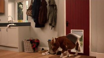Amazon Prime TV Spot, 'Lonely Horse' Song by Sonny & Cher - 10022 commercial airings