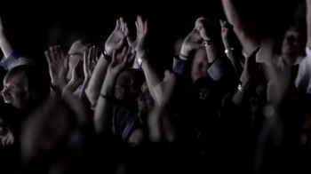 HBO TV Spot, 'U2: iNNOCENCE + eXPERIENCE Live in Paris' - 9 commercial airings