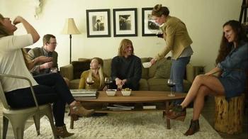 Allgood Provisions TV Spot, 'Core Values' - Thumbnail 1