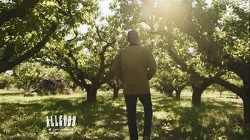 Allgood Provisions TV Spot, 'Core Values' - Thumbnail 3