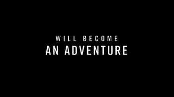 The Revenant - Alternate Trailer 4