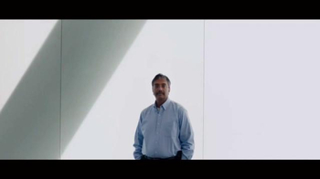 Exxon Mobil TV Spot, 'From Curiosity to Discovery' - Thumbnail 1