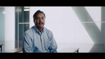 Exxon Mobil TV Spot, 'From Curiosity to Discovery' - Thumbnail 8