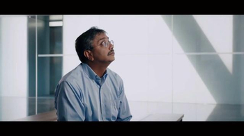 Exxon Mobil TV Spot, 'From Curiosity to Discovery' - Thumbnail 2