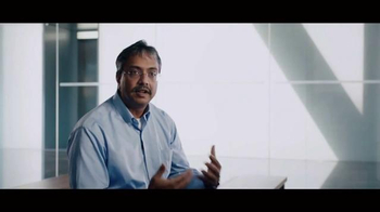 Exxon Mobil TV Spot, 'From Curiosity to Discovery' - Thumbnail 3