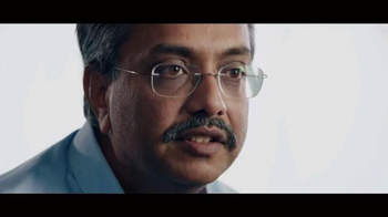 Exxon Mobil TV Spot, 'From Curiosity to Discovery' - Thumbnail 4