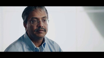 Exxon Mobil TV Spot, 'From Curiosity to Discovery' - Thumbnail 7