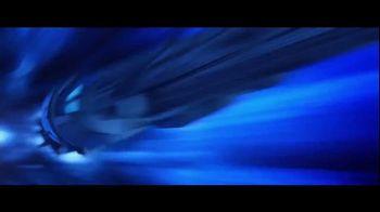 Star Wars: Episode VII - The Force Awakens - Alternate Trailer 18