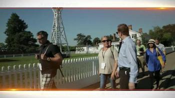 The Henry Ford Teacher Innovator Awards TV Spot, 'CBS: Innovation Nation' - Thumbnail 8