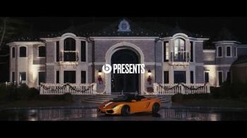 Beats Active Collection TV Spot, 'A Christmas Miracle' Feat. Tracy Morgan - Thumbnail 1