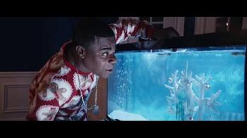 Beats Active Collection TV Spot, 'A Christmas Miracle' Feat. Tracy Morgan - Thumbnail 5