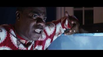 Beats Active Collection TV Spot, 'A Christmas Miracle' Feat. Tracy Morgan - Thumbnail 7