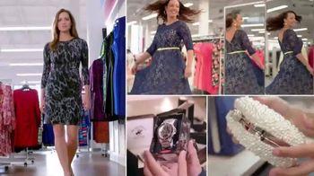 Burlington Coat Factory TV Spot, 'The Obvious Choice' - Thumbnail 9