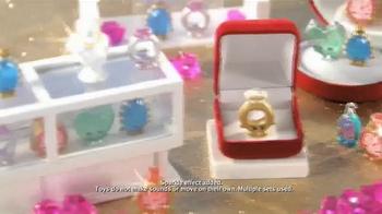 Shopkins Season Three Collection TV Spot, 'Too Hot to Shop' - Thumbnail 5