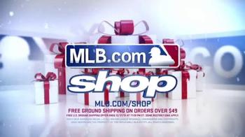 Give the Gift of Baseball thumbnail