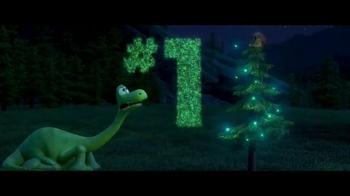 The Good Dinosaur - Alternate Trailer 47