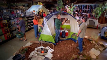Bass Pro Shops Gear Up Sale TV Spot, 'Boots, Camera and Stand' - Thumbnail 2