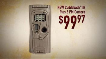 Bass Pro Shops Gear Up Sale TV Spot, 'Boots, Camera and Stand' - Thumbnail 7