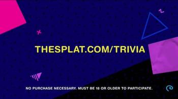 TeenNick TV Spot, 'Splat Trivia' - Thumbnail 8