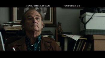 Rock the Kasbah - Alternate Trailer 15