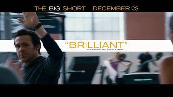 The Big Short - Alternate Trailer 17