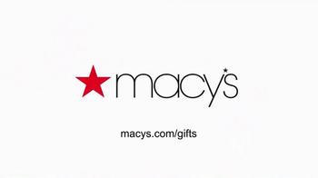 Macy's TV Spot, 'BET 12 Days: Bar Accessories' - Thumbnail 6