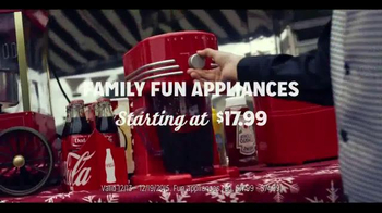 Kmart TV Spot, 'Oh What Fun!' Song by The Flaming Lips - Thumbnail 3