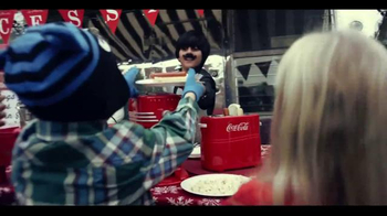 Kmart TV Spot, 'Oh What Fun!' Song by The Flaming Lips - Thumbnail 4