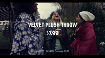 Kmart TV Spot, 'Oh What Fun!' Song by The Flaming Lips - Thumbnail 5