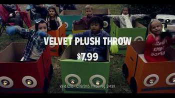 Kmart TV Spot, 'Oh What Fun!' Song by The Flaming Lips - Thumbnail 7