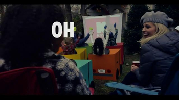 Kmart TV Spot, 'Oh What Fun!' Song by The Flaming Lips - Thumbnail 8