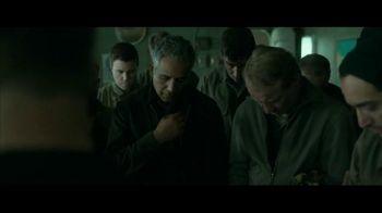 The Finest Hours - Alternate Trailer 2