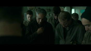 The Finest Hours - Alternate Trailer 2