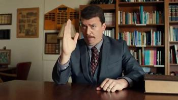 XFINITY On Demand TV Spot, 'Don Verdean' - Thumbnail 2