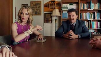 XFINITY On Demand TV Spot, 'Don Verdean' - Thumbnail 4