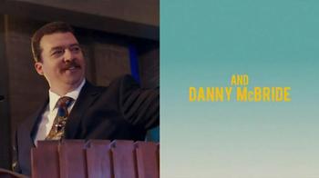 XFINITY On Demand TV Spot, 'Don Verdean' - Thumbnail 6
