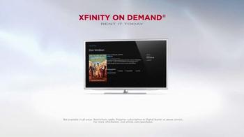 XFINITY On Demand TV Spot, 'Don Verdean' - Thumbnail 8