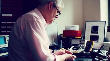 Arrow Electronics TV Spot, 'Heroes of Innovation: David Gow' - Thumbnail 2