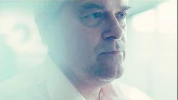 Arrow Electronics TV Spot, 'Heroes of Innovation: David Gow' - Thumbnail 4