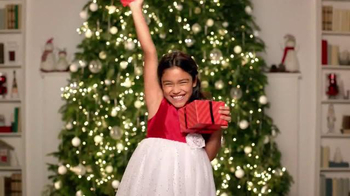 JCPenney Big Gift Sale TV Spot, 'Great Gifts' - Thumbnail 6