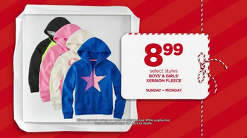 JCPenney Big Gift Sale TV Spot, 'Great Gifts' - Thumbnail 8