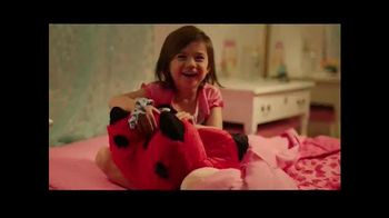 Pillow Pets TV Spot, 'Frozen and My Little Pony' - Thumbnail 1