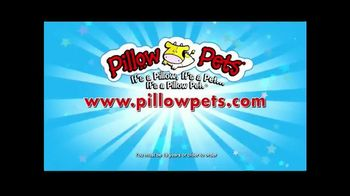 Pillow Pets TV Spot, 'Frozen and My Little Pony' - Thumbnail 9