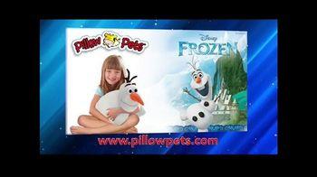 Pillow Pets TV Spot, 'Frozen and My Little Pony' - Thumbnail 4
