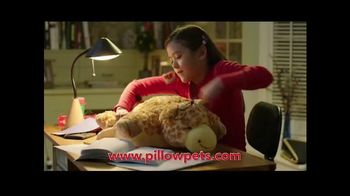 Pillow Pets TV Spot, 'Frozen and My Little Pony' - Thumbnail 6