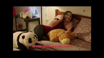 Pillow Pets TV Spot, 'Frozen and My Little Pony' - Thumbnail 8