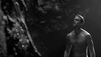 Giorgio Armani Fragrances Acqua Di Gio TV Spot, 'Weeping Wall'